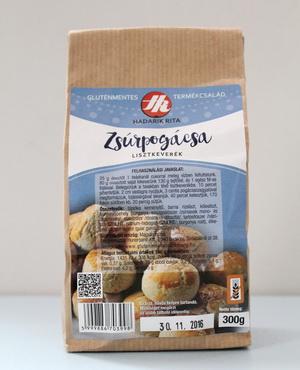 zsurpogacsa-csomag