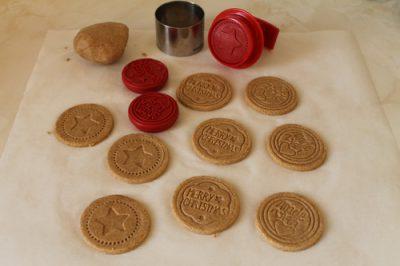 A Hadarik Rita gluténmentes lisztkeverékek könnyen elkészíthetők