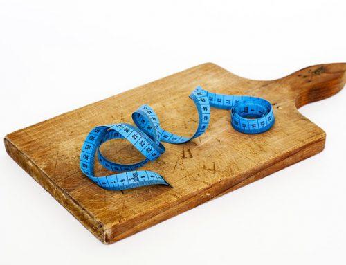 Fogyás gluténmentes diétával? Lehetséges ez?!