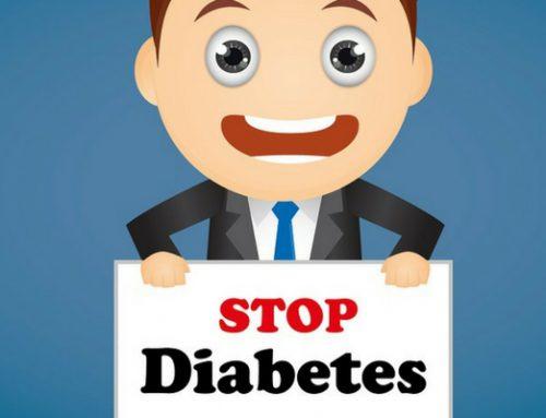 Gluténmentes lisztek az inzulinrezisztenciás diétában